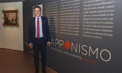 Rovigo: oltre 50mila visite per la mostra sul Giapponismo