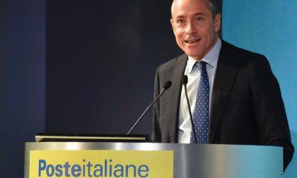 La nuova strategia per l'innovazione di Poste italiane