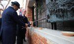 Veneto: una legge Regionale per ricordare la Shoah