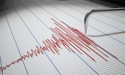 Terremoto nella notte a Padova, l'epicentro a Bagnoli di Sopra