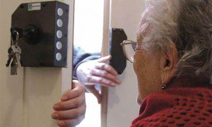Anziani raggirati a Canaro: è allarme