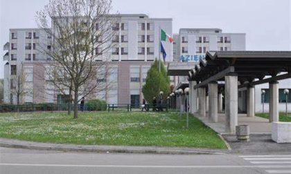 Allarme tubercolosi a Rovigo: controlli su 100 bambini