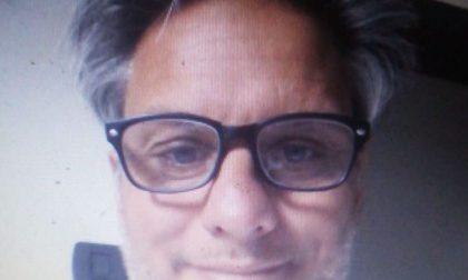 Tragedia della strada a Stienta: muore 47enne