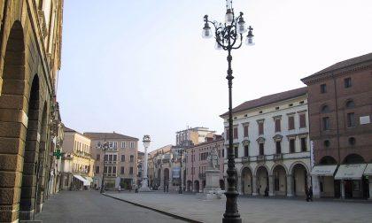 Cosa fare a Rovigo nel fine settimana (7-8 febbraio)