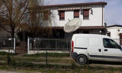 Un nuovo dramma a Rovigo: trova la moglie morta a casa e tenta il suicidio