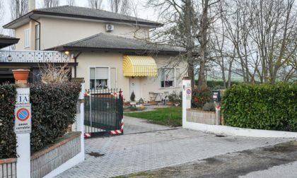 Rapina in villa a Jesolo, 3 donne picchiate e derubate