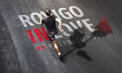 Rovigo in Love: il 9 febbraio torna la manifestazione più amata