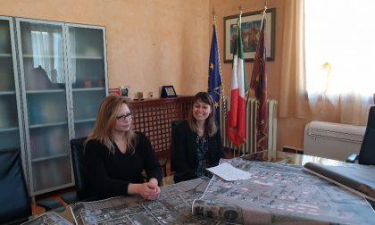 Rovigo, tre incontri con i cittadini sulle problematiche del territorio