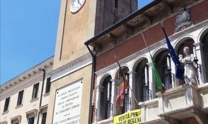 Rivoluzione digitale per il comune di Rovigo