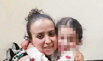 Scomparsa di Samira: spunta un nuovo testimone