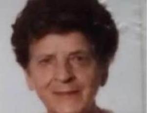 Incendio Galzignano, morta nella notte l'anziana rimasta ustionata