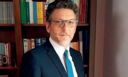 Il sindaco di Rovigo Gaffeo è il neo presidente di Ali Veneto