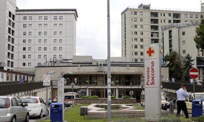 Coronavirus: primo caso nel Veneziano, grave un 67enne