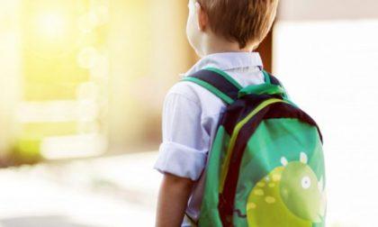 Bimbi cinesi fuori da scuola, Conte dice no a Zaia