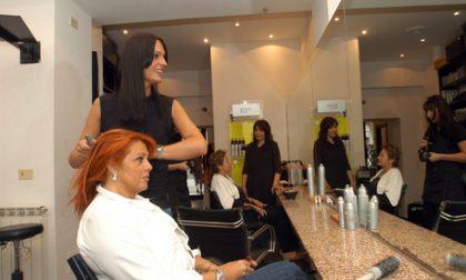 Veneto: per ristoranti e parrucchieri perdite per 127 milioni di euro