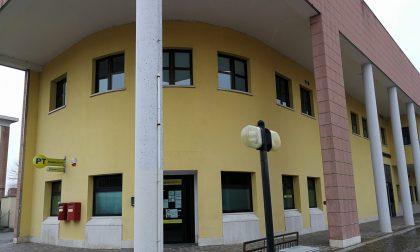 Folla all'ufficio postale di Cavarzere, intervengono i Carabinieri