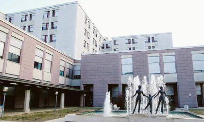 Trecenta eccellenza nazionale: riabilitazione per i pazienti Covid