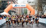 Emergenza Coronavirus: sospesa la Rovigo Half marathon