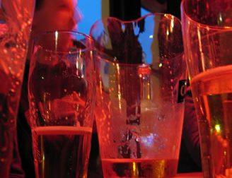 Alcol a minorenni: sanzionati due locali a Rovigo