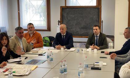 Po di Levante: dalla Regione un contributo di 200mila euro