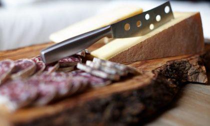 I negozi che consegnano la spesa a domicilio a Trecenta:  Da Nani salumi e formaggie ed alimentari