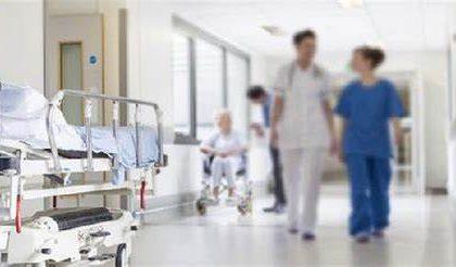 Coronavirus: in Veneto procedura speciale per reperire medici