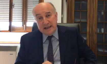Allarme a Fratta Polesine: i contagiati in casa di riposo sono 40