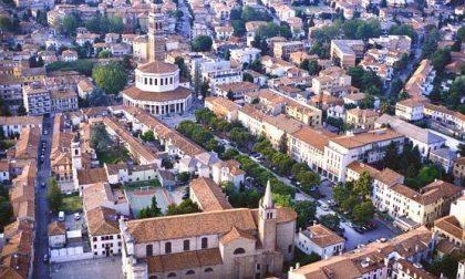Rovigo: il sindaco Gaffeo traccia la via per la fase 2