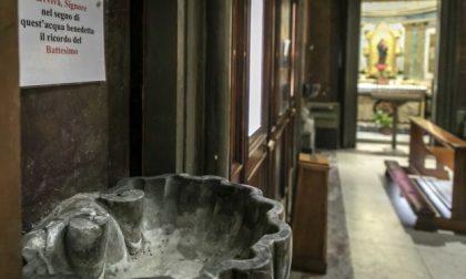 """Messe a porte chiuse, insorgono i Vescovi: """"Così si compromette la libertà di culto"""""""