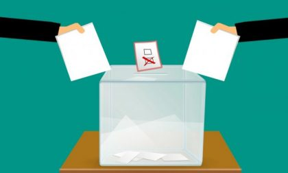 Elezioni rimandate all'autunno? Sarebbe impossibile