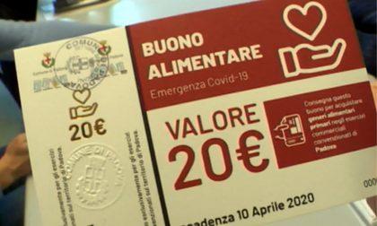"""Zaia: """"In Veneto perdiamo circa 12 miliardi di Pil al mese"""". E intanto arrivano i buoni"""