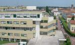 Rovigo e Adria, rafforzati i controlli per accedere in ospedale