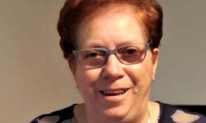Polesine: è Nadia Rina la prima guarita dal covid 19