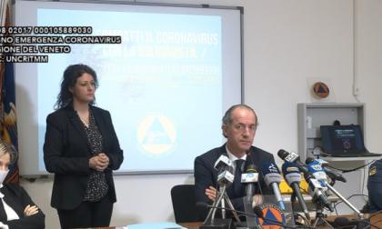 """Verso la fine della quarantena: il Veneto pensa a scuole """"ricreative"""" per sostenere le famiglie"""