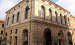 Rovigo: nel fine settimana riaprono i musei del centro