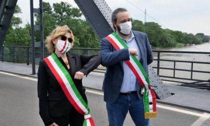 Rovigo e Ferrara di nuovo unite: via libera agli spostamenti tra le due province confinanti