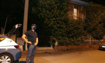 Rovigo: anziana cade in casa, trovata morta dopo giorni