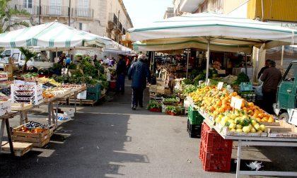 Rovigo: riparte anche il mercato del martedì