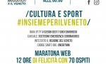 Rovigo: domani dalle 12 a mezzanotte Webathon