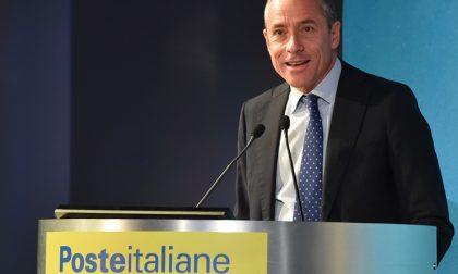 Poste Italiane: prima nella top 100 mondiale dei brand assicurativi