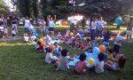 Comune di Rovigo: parte l'animazione estiva in collaborazione con le associazioni