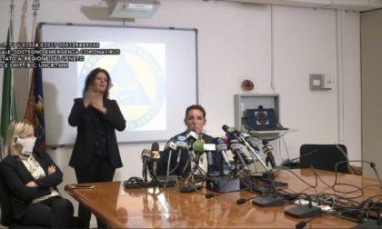 """Cassa integrazione, Donazzan: """"In Veneto 33.700 domande, solo il 30% sono state pagate"""""""