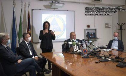 Veneto: dalla Regione un piano investimenti economici da 320milioni di euro per 13mila imprese