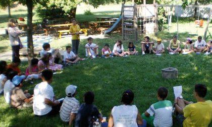 """Servizi per l'infanzia a Rovigo, l'amministrazione programma i """"centri estivi"""""""