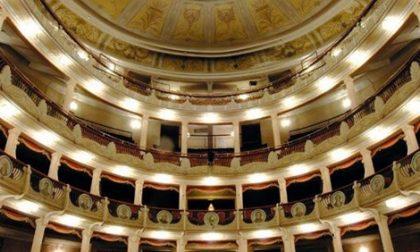 Teatro Sociale di Rovigo: si lavora per riprendere l'attività