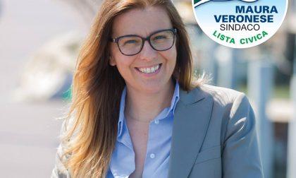 """Porto Viro, l'annuncio del sindaco: """"Siamo finalmente Covid free"""""""