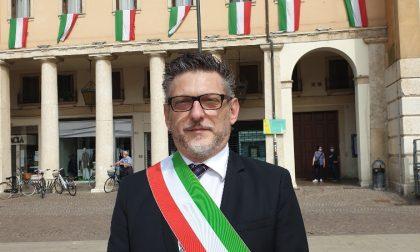 Il 2 giugno di Rovigo: il sindaco Gaffeo celebra i 74 anni della Repubblica