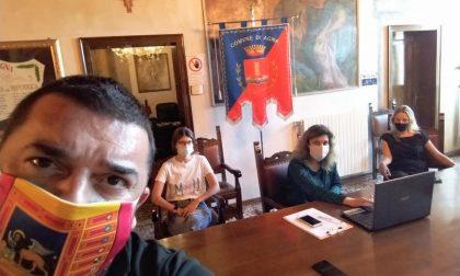"""Nel comune padovano di Agna arriva la prima Piazza """"Eroi della Sanità"""""""