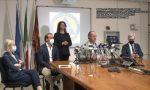 """Zaia: """"Veneto prima regione ad aggiudicare la gara per le vaccinazioni influenzali"""""""