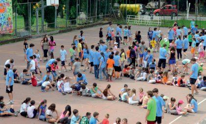 R…estate ai Grandi Fiumi, torna il Campus estivo al Museo di Rovigo